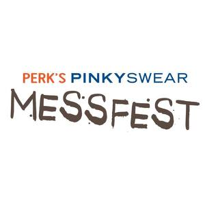 Event Home: 2019 Perk's Pinky Swear Mess Fest